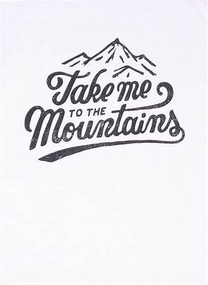 Camping Mountains Shirt Take Mountain Shirts Graphic