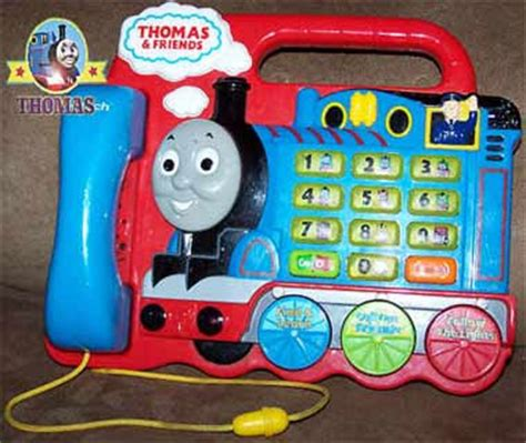 to play with friends the phone may 2010 the tank engine friends free