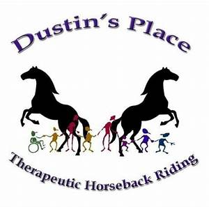 Equine Special Olympics | Brecht Stables & Dustin's Place