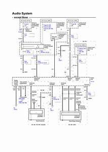 Diagram  2008 Acura Rdx Ac Wiring Diagram Full Version Hd