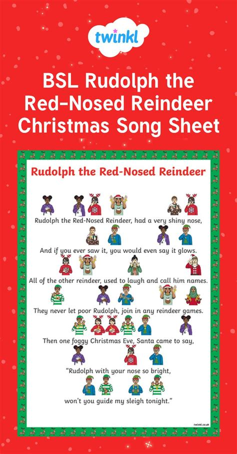 The 25+ Best Christmas Songs Lyrics Ideas On Pinterest. Leadership Ambassador Program. Herniated Disc Lower Back Treatment. Australian Domain Name Registrar. Apartment In Paris For Short Stay. Sql Date Format Convert Country Doctor Clinic. Luxury Edinburgh Hotels Export Ssl Certificate. Alabama Power Locations Painters In Dallas Tx. Mitsubishi Dealer Bay Area Smtp Mail Servers
