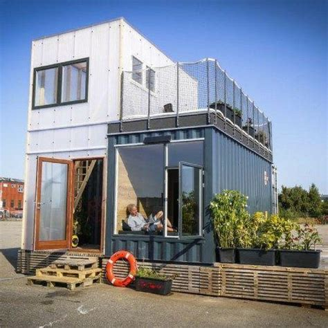 container housing manufacturers container homes manufacturer from coimbatore