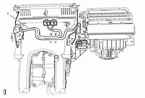 Vauxhall Astra J Wiring Diagram