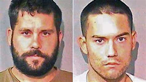 Teen Held As Sex Slave At California Pot Farm Authorities