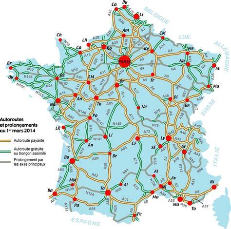 Carte De Region Et Departement Et Chef Lieu by Cartes De Cartes Et Informations Des R 233 Gions