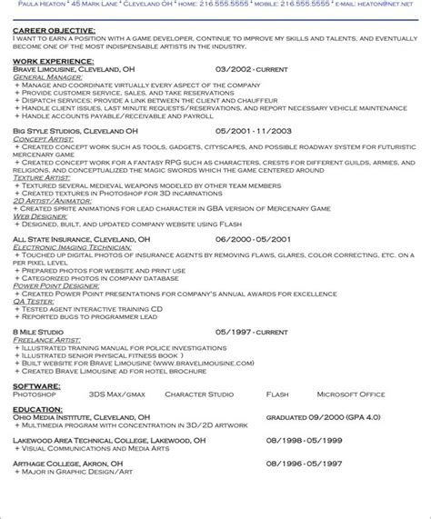 cover letter cover letter sle for assistant