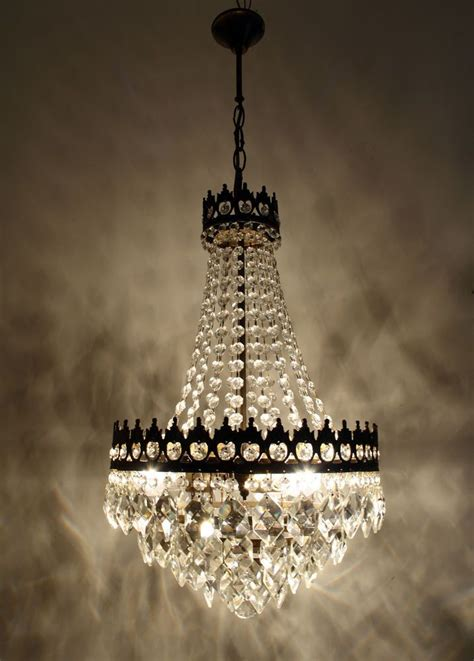 antique basket chandelier 25 best ideas about antique chandelier on