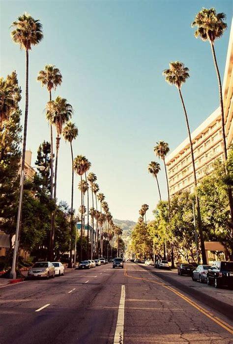 California Iphone Wallpaper Viajemos Pinterest