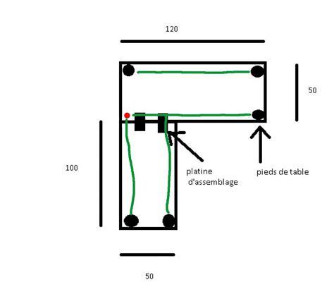 renovation porte de cuisine debutant aide pour fabriquer bureau d 39 angle