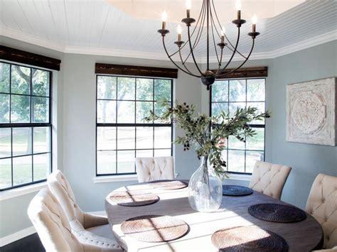 fixer upper window treatments google search house