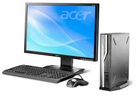 Desktop Computer Reviews