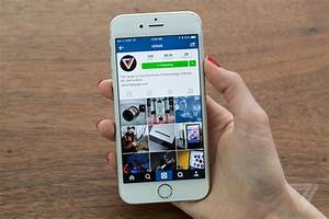 Instagram will now create a private archive for all of ...