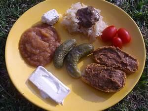 Manger Des Mites Alimentaires : assiette ap ritive nature elle ~ Mglfilm.com Idées de Décoration