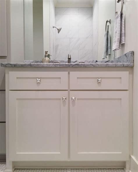 bathroom cabinet hardware ideas beautiful homes of instagram home bunch interior design
