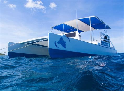 Catamaran Dive Boats by Catamaran Dive Boats Bing Images
