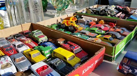 wisconsin craft market flea market returns saturday dodge county fairgrounds 3243