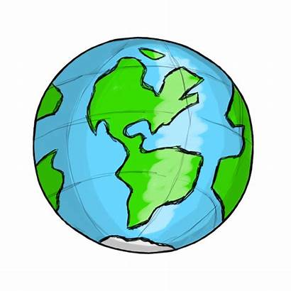 Globe Clipart Transparent Background Freeiconspng
