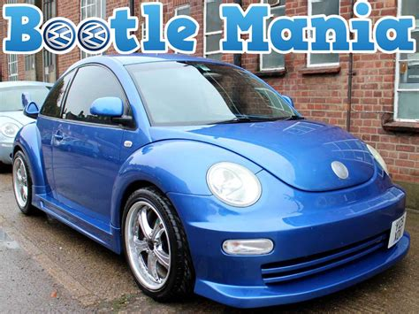 volkswagen light blue 100 baby blue volkswagen beetle 2015 volkswagen