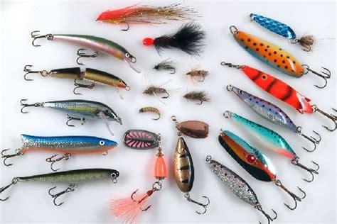 spinning fishinginfinlandfi national fishing travel