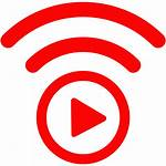 Streaming Solutions Transcoding Icon Telestream Captioning