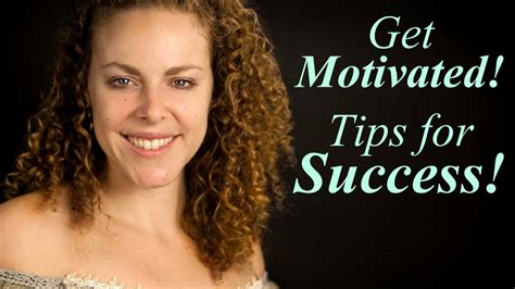 motivation tips  success   lose weight