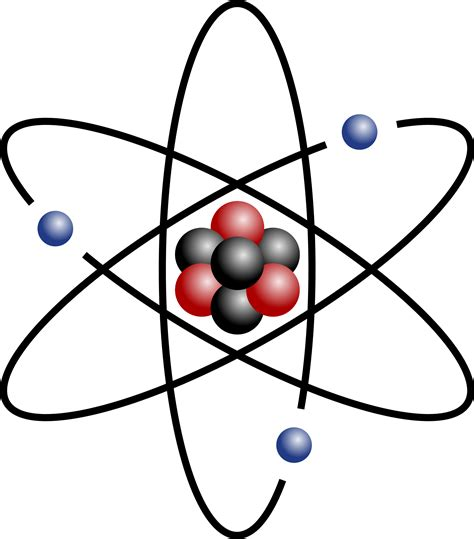 Atomic Mass Wikipedia