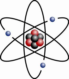 Atomic mass - Wikipedia