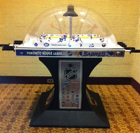 bubble boy hockey table for sale 17 best images about custom games men on pinterest