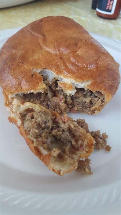 creole lunch house stuffed bread yelp