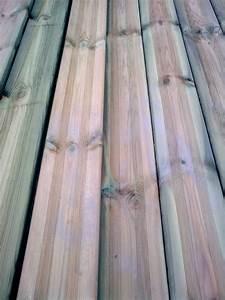 Lame Terrasse Classe 4 : lame de terrasse pin classe 4 orlo industrie du bois ~ Farleysfitness.com Idées de Décoration