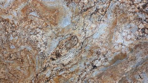 mascarello granite countertops seattle