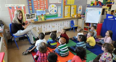 obama s state of the union proposals photos 8 of 13 851 | 120810 preschool classroom ap 328 978