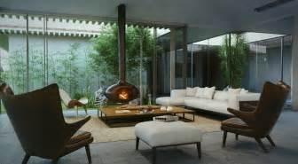 cottage livingroom modern cottage living room 3 interior design ideas
