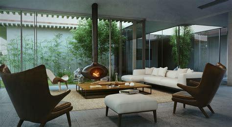 cottage livingrooms modern cottage living room 3 interior design ideas