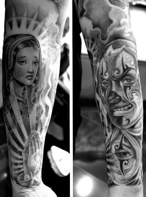 101 best Mr.Cartoon Tattoos images on Pinterest | Cartoon