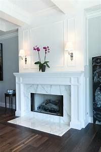 best 25 marble hearth ideas on pinterest marble With kitchen colors with white cabinets with fire helmet stickers
