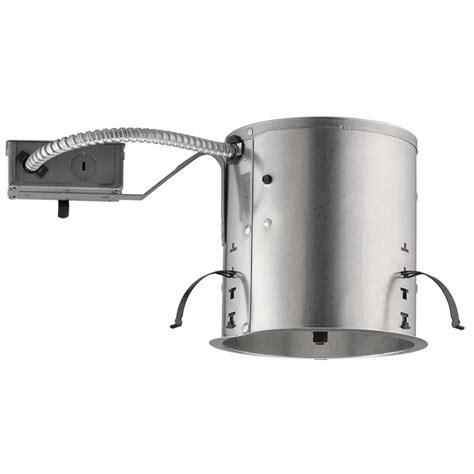 juno recessed lighting juno lighting ic22r ceiling mount 6 inch remodel housing