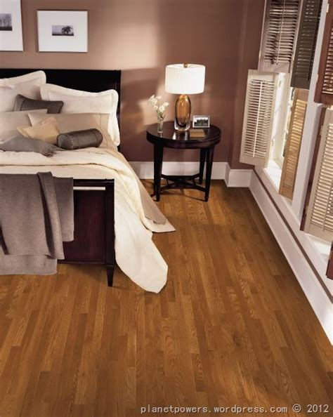 armstrong flooring number of employees frugal hardwood flooring find planetpowers