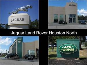 Land Rover Houston. used land rover discovery houston tx. suv land