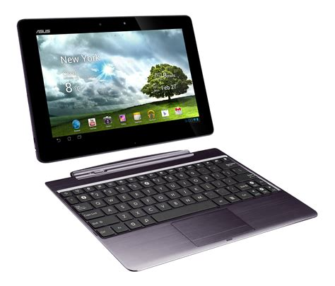 asus transformer pad infinity tf review stylish high
