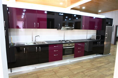 vente meuble de cuisine vente cuisines à nouakchott mauris bois