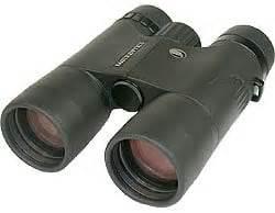 eagle optics binoculars eagle optics binocular reviews