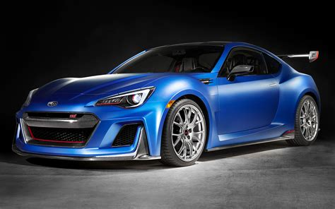 subaru brz custom wallpaper subaru brz wallpaper hd wallpapersafari