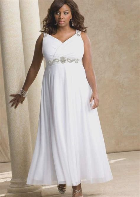 jcpenney dresses for wedding guest jcpenney formal dresses plus size pluslook eu collection