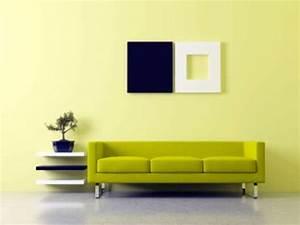Negative Energie Im Haus : wohnen mit feng shui ~ Frokenaadalensverden.com Haus und Dekorationen