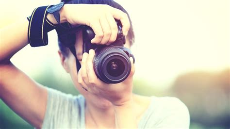 Digital Photography Camera  Wwwpixsharkcom Images