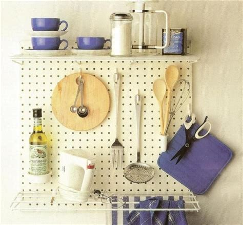 35 Best Images About Garage Organizing On Pinterest
