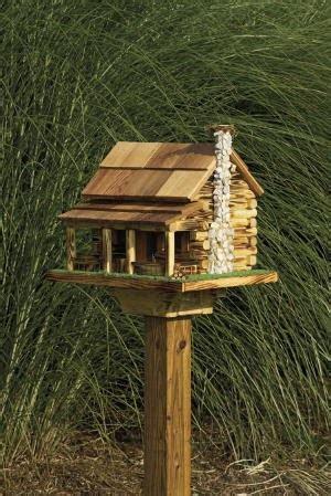 wooden bird houses types  bird feeders wholesale