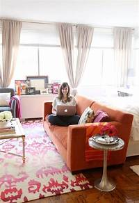 how to decorate a studio apartment How to Decorate a Studio Apartment