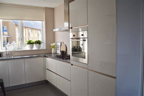 Keuken In L Vorm by Keuken Inspiratie L Vorm Zoeken Home Kitchen